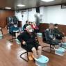 강북장애인자립생활센터 지원사업